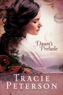 more information about Dawn's Prelude - eBook