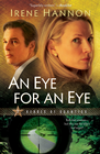 more information about An Eye For An Eye, Heroes of Quantico Series #2 -eBook