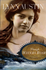 more information about Though Waters Roar - eBook
