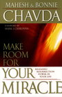 more information about Make Room for Your Miracle - eBook