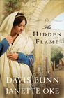 more information about Hidden Flame, The - eBook