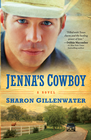 more information about Jenna's Cowboy: A Novel - eBook
