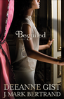more information about Beguiled - eBook