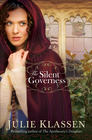 more information about Silent Governess, The - eBook