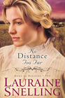 more information about No Distance Too Far - eBook