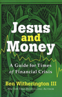 more information about Jesus and Money: A Guide for Times of Financial Crisis - eBook