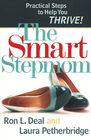more information about Smart Stepmom, The: Practical Steps to Help You Thrive - eBook