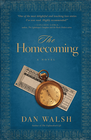 more information about Homecoming, The: A Novel - eBook
