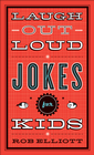 more information about Laugh-Out-Loud Jokes for Kids - eBook