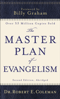 more information about Master Plan of Evangelism, The - eBook