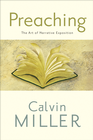 more information about Preaching: The Art of Narrative Exposition - eBook