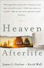 more information about Heaven and the Afterlife