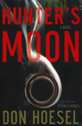 more information about Hunter's Moon - eBook