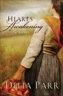 more information about Hearts Awakening - eBook   Hearts Along The River Series #1