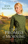 more information about Promise of Morning, The - eBook