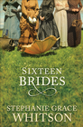 more information about Sixteen Brides - eBook