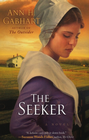 more information about Seeker, The: A Novel - eBook