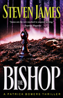more information about Bishop, The: A Patrick Bowers Thriller - eBook