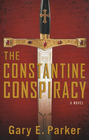 more information about Constantine Conspiracy, The: A Novel - eBook