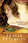 more information about Twilight's Serenade - eBook