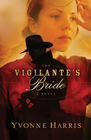 more information about Vigilante's Bride - eBook