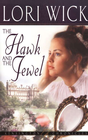more information about The Hawk and the Jewel - eBook