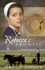 more information about Rebecca's Promise - eBook