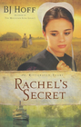 more information about Rachel's Secret - eBook