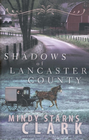 more information about Shadows of Lancaster County - eBook