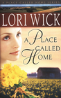 more information about A Place Called Home - eBook