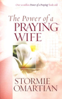 more information about The Power of a Praying Wife - eBook