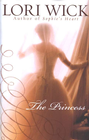 more information about The Princess - eBook