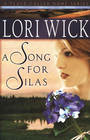 more information about A Song for Silas - eBook