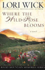 more information about Where the Wild Rose Blooms - eBook