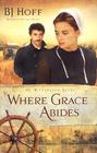 Where Grace Abides - eBook