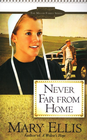more information about Never Far from Home - eBook