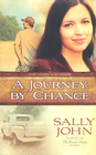 more information about A Journey by Chance - eBook