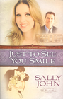 more information about Just to See You Smile - eBook