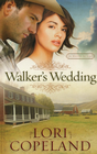 more information about Walker's Wedding - eBook