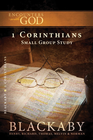 more information about 1 Corinthians: A Blackaby Bible Study Series - eBook