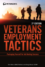 Veterans Employment Tactics