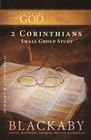 more information about 2 Corinthians: A Blackaby Bible Study Series - eBook