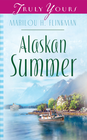 Alaskan Summer - eBook