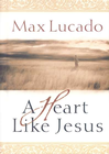 more information about A Heart Like Jesus - eBook