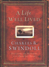 more information about A Life Well Lived - eBook