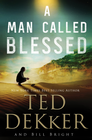 more information about A Man Called Blessed - eBook