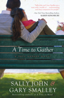 more information about A Time to Gather - eBook