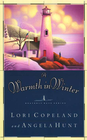 more information about A Warmth in Winter - eBook