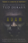 more information about Adam - eBook