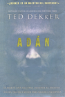 more information about Adan (Adam) - eBook